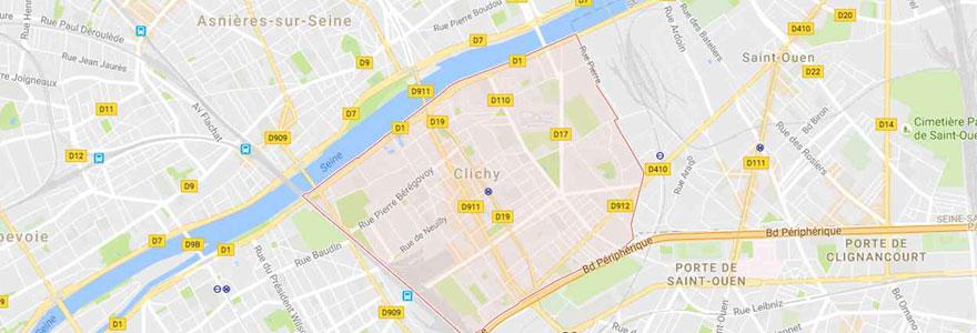 Haut de Seine