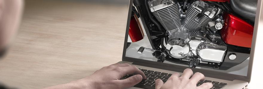 Achat et vente de divers types de turbo compresseurs au meilleur prix en ligne