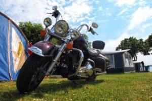 mini moto pit bike